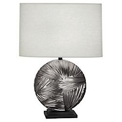 Michael Berman Frank Table Lamp