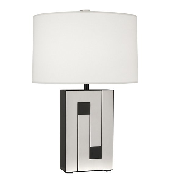 Blox 579 Table Lamp