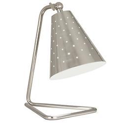 Pierce Accent Lamp