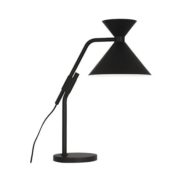 Cinch Table Lamp