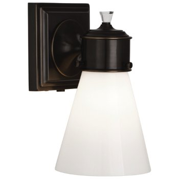 WILLIAMSBURG Blaikley Wall Sconce