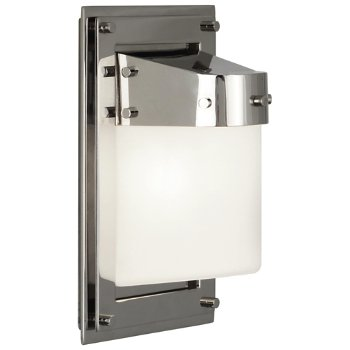 Caspian Indoor Wall Sconce