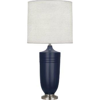 Hadrian Table Lamp