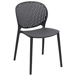 Bailey Side Chair - Set of 2