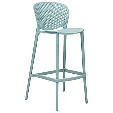 Bailey Stool - Set of 4