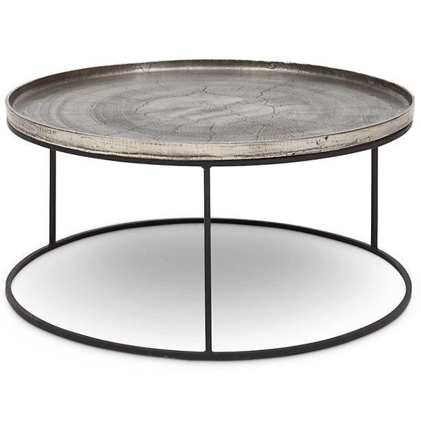 Sana Coffee Table