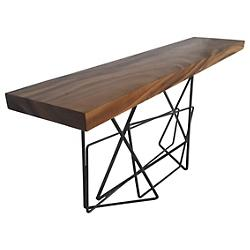 Torq Console Table