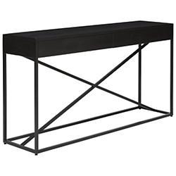 Riva Console Table