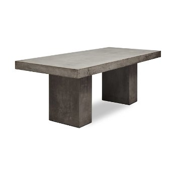 Elcor Dining Table
