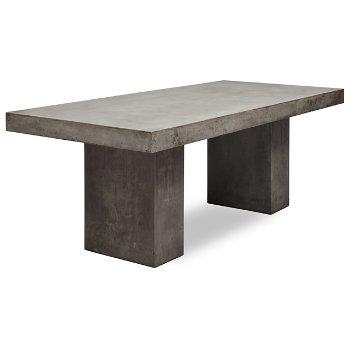 Shown in Dark Grey, Large size