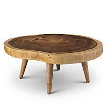 Freddie Coffee Table