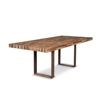 Planque Dining Table