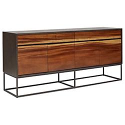 Yoga Sideboard