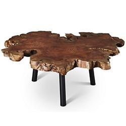 Pakarang Coffee Table