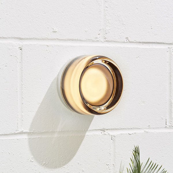 Dimple Wall / Flushmount