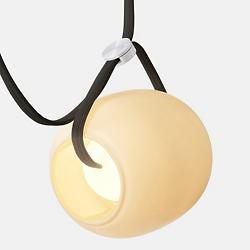 Vitis 1 LED Chandelier