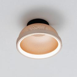 Mesh Space LED Ceiling/Wall Light