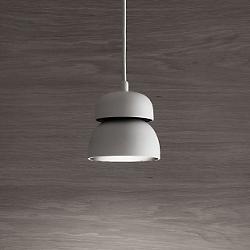 Echo Spot LED Pendant