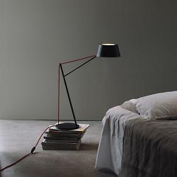 Spar Junior Table Lamp