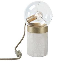 Dollie Lamp