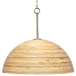 Laguna Pendant