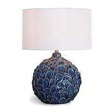 Lucia Table Lamp