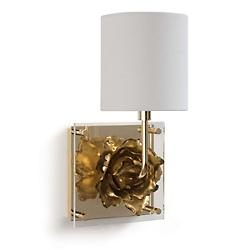 Adeline Wall Sconce