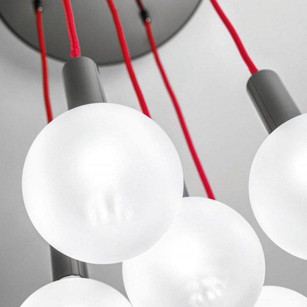 Ballino Multi-Light Pendant