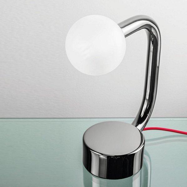 Ballino Table Lamp