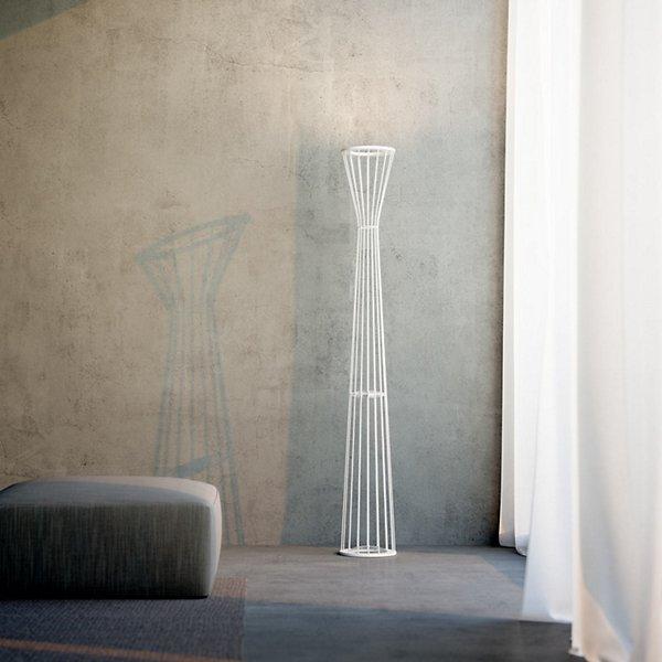 Lightwire LED Floor Lamp