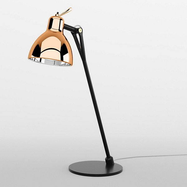 Luxy Glam Table Lamp