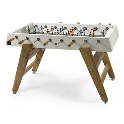 RS3 Wood Football Table