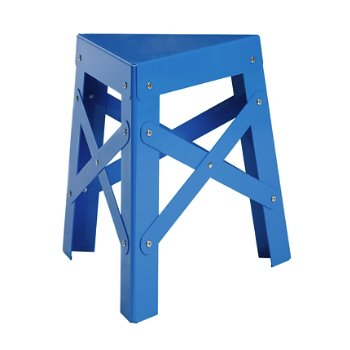 Eiffel Kids Stool
