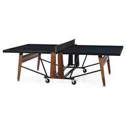 RS# Folding Ping Pong Table