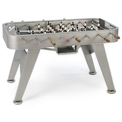 RS#2 Inox Football Table