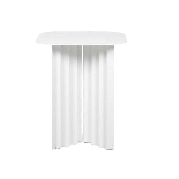 Plec Small Side Table