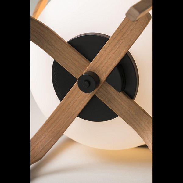 Cestita Table Lamp
