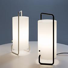 Asa Table Lamp