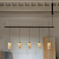 Cirio Multi-Light Linear Pendant