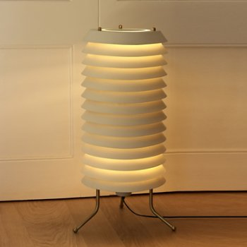 Maija LED Floor Lamp