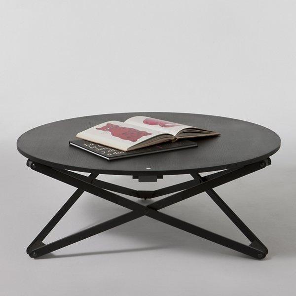 Subeybaja Table