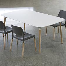 Belloch Table