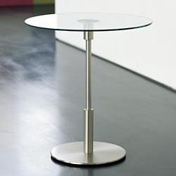 Diana Alta Accent Table