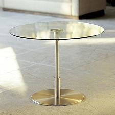 Diana Baja Accent Table