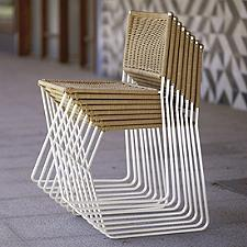 Ramon Chair