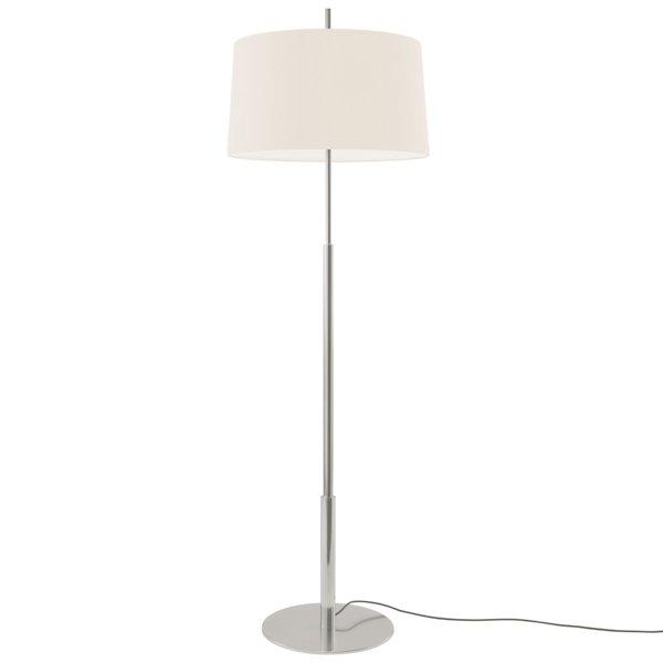Diana Mayor Floor Lamp