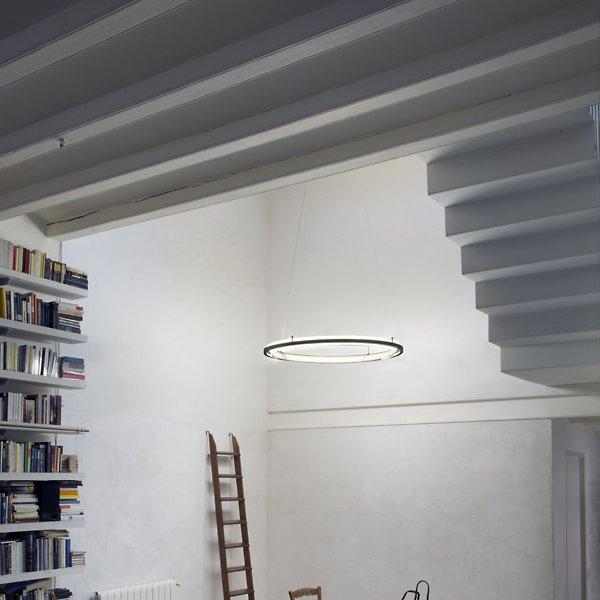Nimba LED Suspension