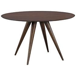 Iris Round Dining Table