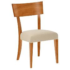 Model 103 Side Chair