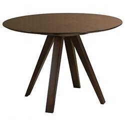 Nova Round Dining Table